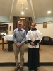Acolytes and Servers_2