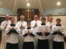 Acolytes and Servers_1