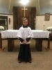 Acolytes and Servers_3