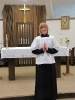 Acolytes and Servers_8