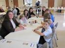 Parish Dinner_15