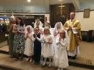 Sacraments_2