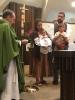 Sacraments_3