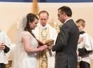 Sacraments_6